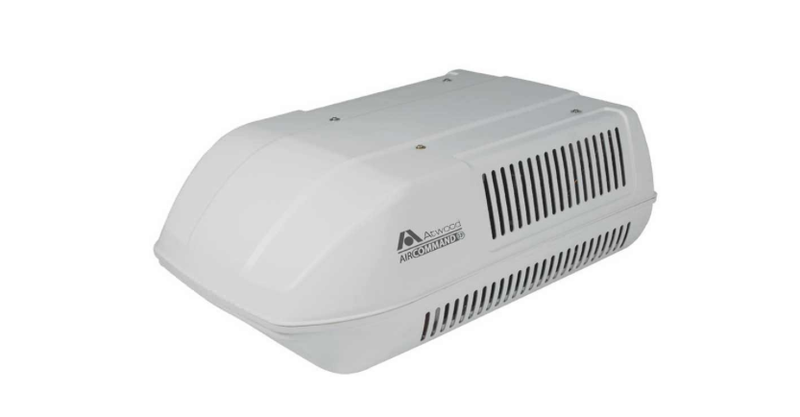 Atwood Air Conditioner 15027 AC Ducted (13.5K BTU)