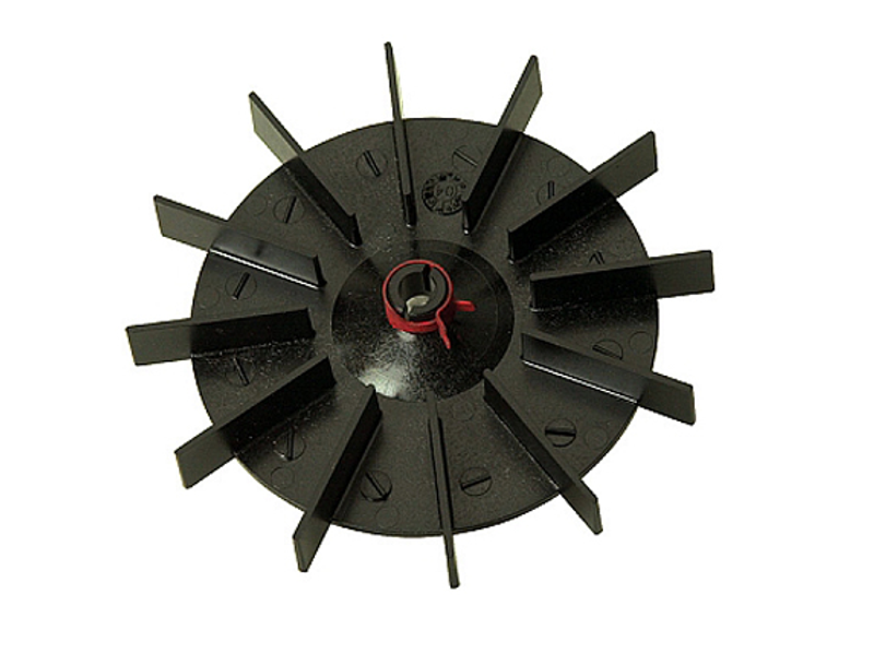 Atwood Hydro Flame Combustion Wheel 33124