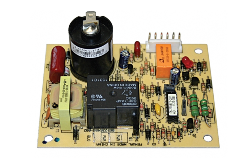 atwood 93865 circuit board wiring diagram schematic diagrams carrier ces0110057 furnace circuit board atwood circuit board 31501 wiring diagram for light switch \\u2022 atwood 93865 circuit board wiring diagram