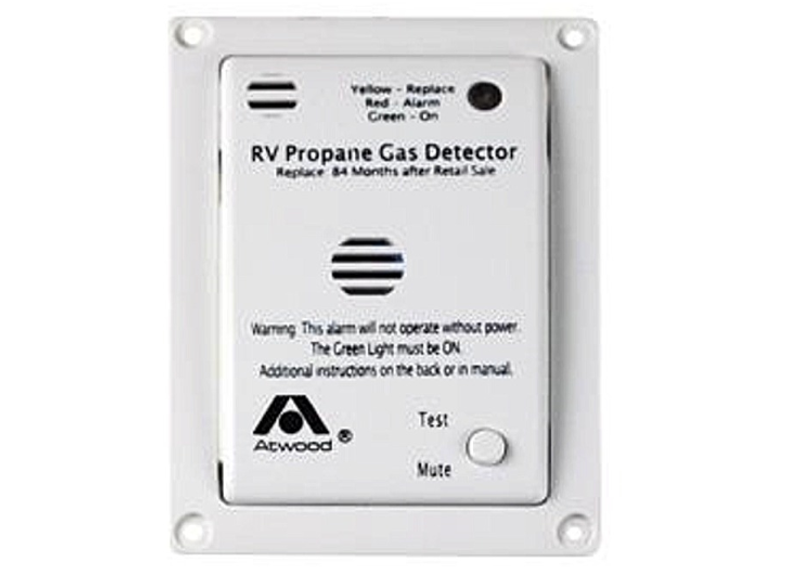 Atwood LP Detector 36720 (Hydro Flame LP Detector)