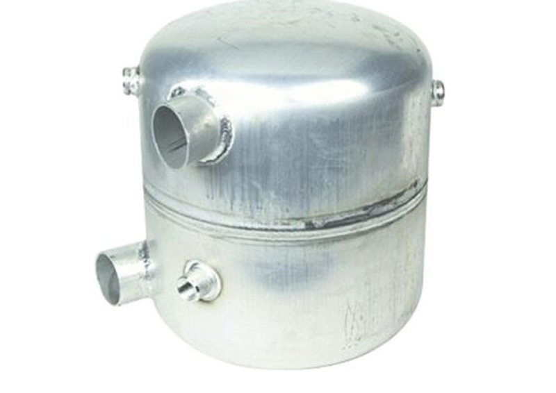 Atwood Replacement Water Heater Tank 91412