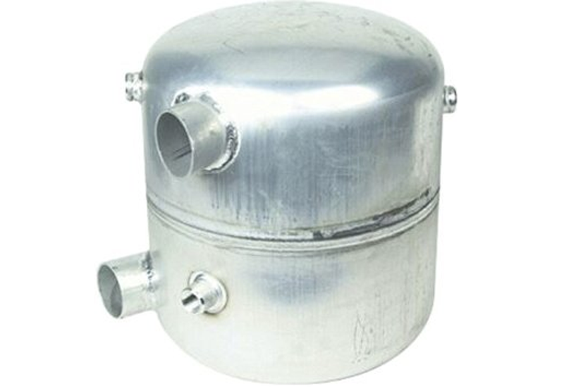 Atwood Replacement Water Heater Tank 91591