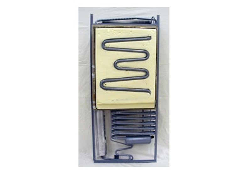 Nordic Cooling Unit 5562-605A made for Dometic Refrigerators