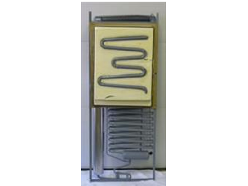 Nordic Cooling Unit made for Dometic Refrigerator 5582-806A