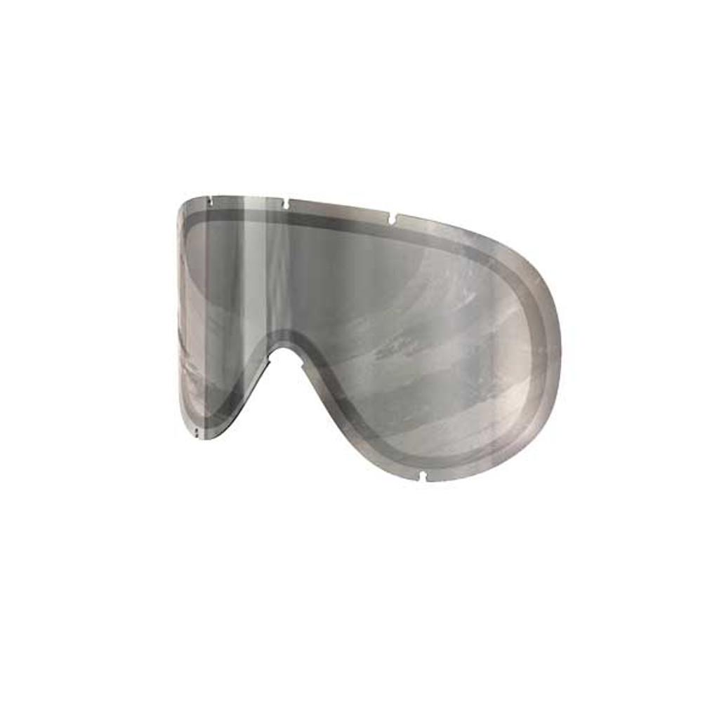 POC Retina Lens Bronze Silver Mirror