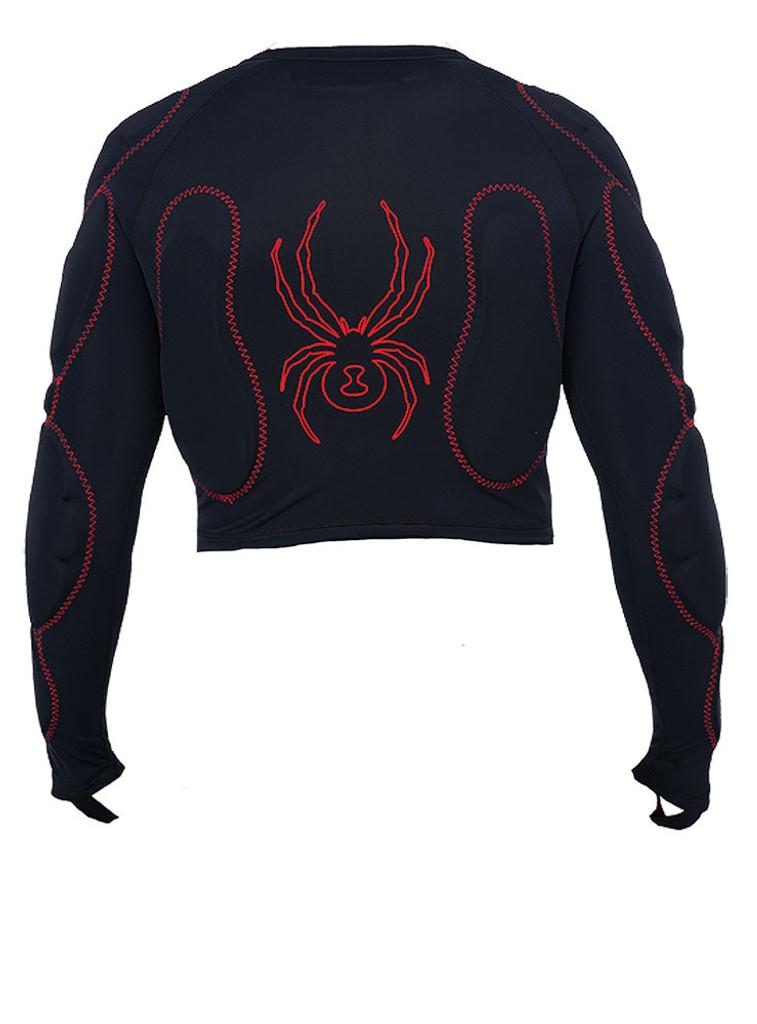 Spyder Bashor Top - Back
