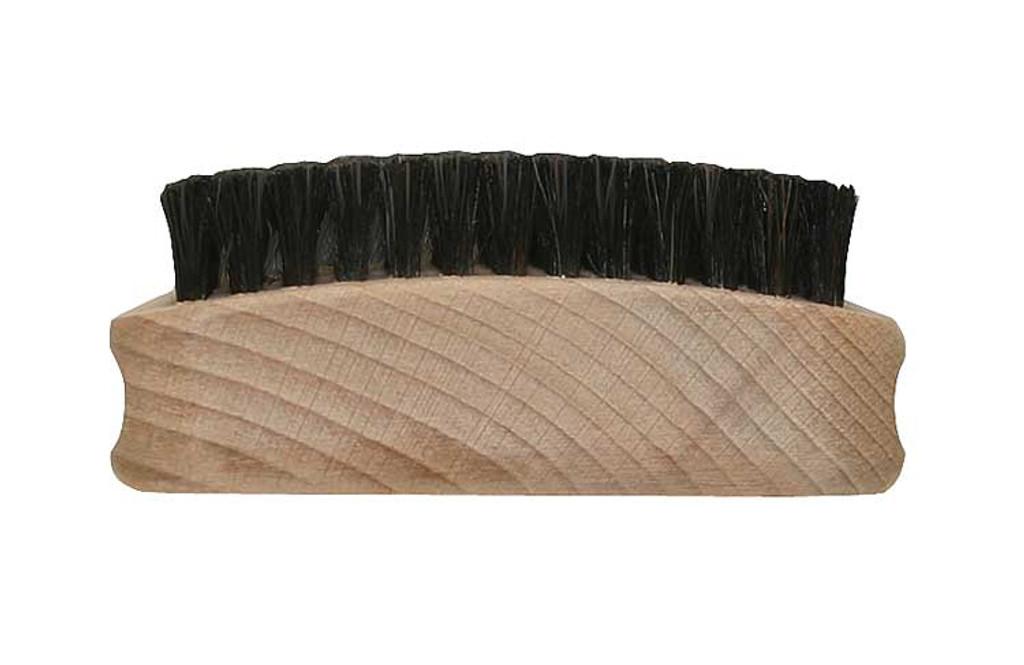 SVST Radial Horsehair 12mm Brush