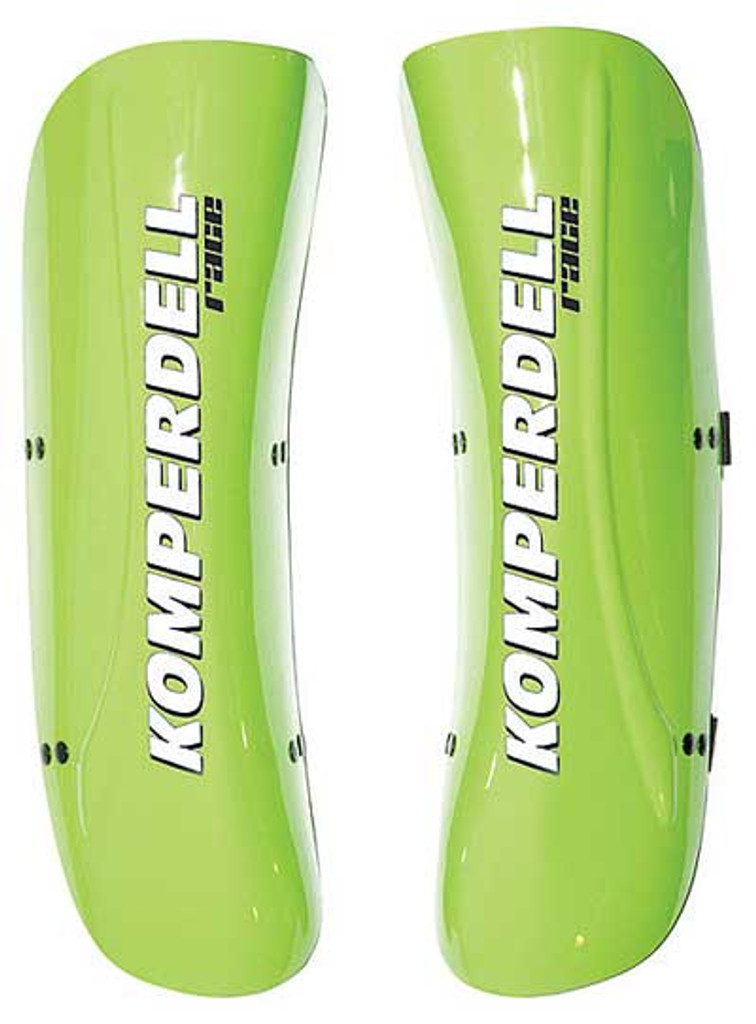 Komperdell Shin Guards Jr