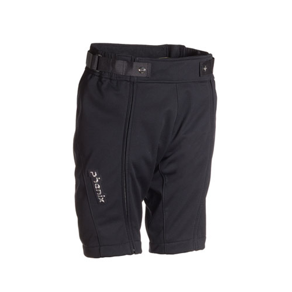 Phenix Norway Alpine Team Half Pants