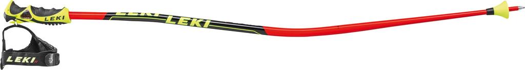 Leki World Cup Lite GS Trigger S Jr Poles
