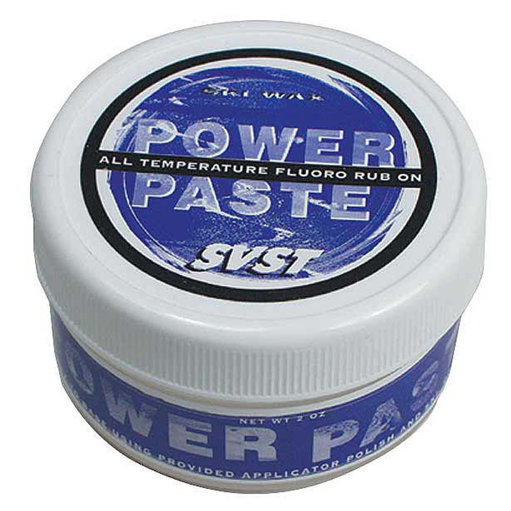SVST Alpine Power Paste