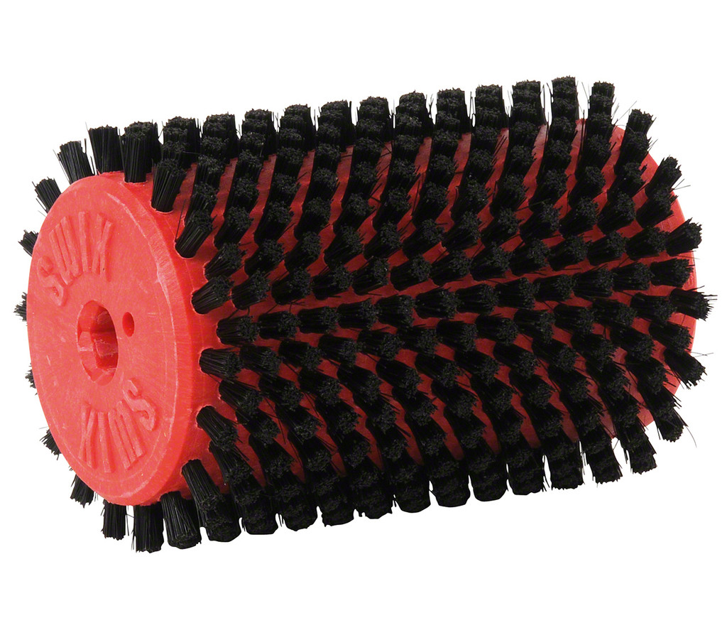 Swix Roto Brush Wild Boar 100M