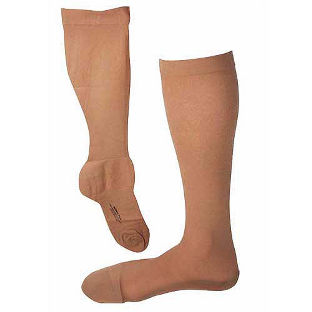 Molding Sock - Large