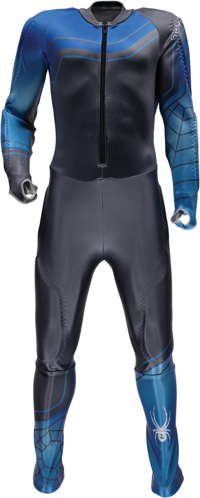 Polar/Concept Blue
