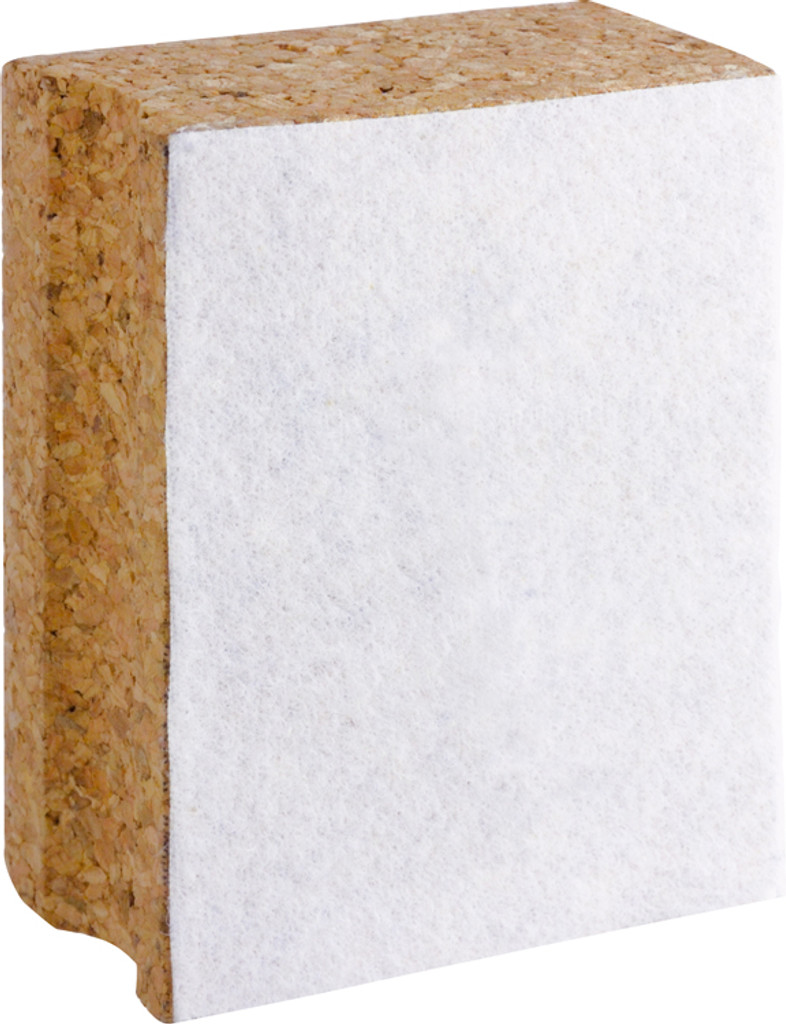 Toko Thermo Wax Cork
