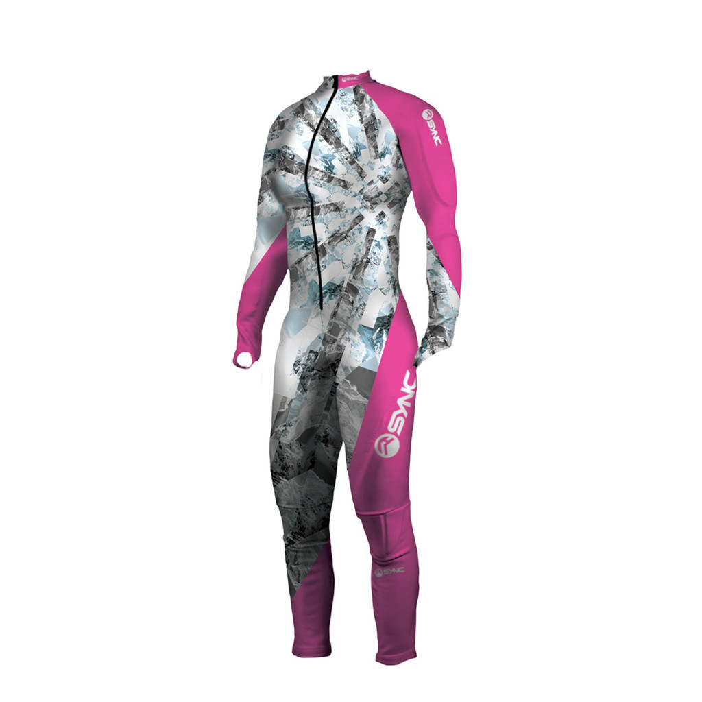 Sync Empyreal JR GS Race Suit