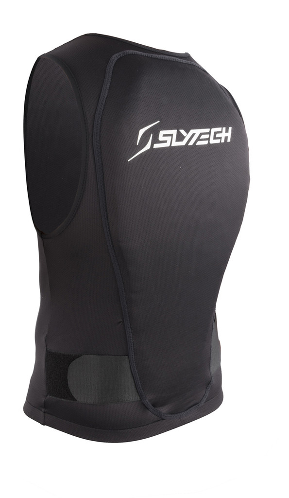 SLYTECH FLEXI VEST - Youth