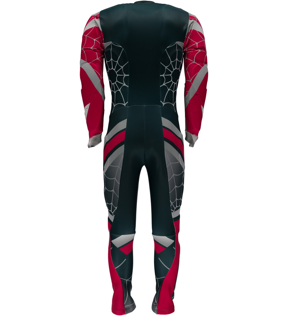 SPYDER MEN'S NINE NINETY RACE SUIT