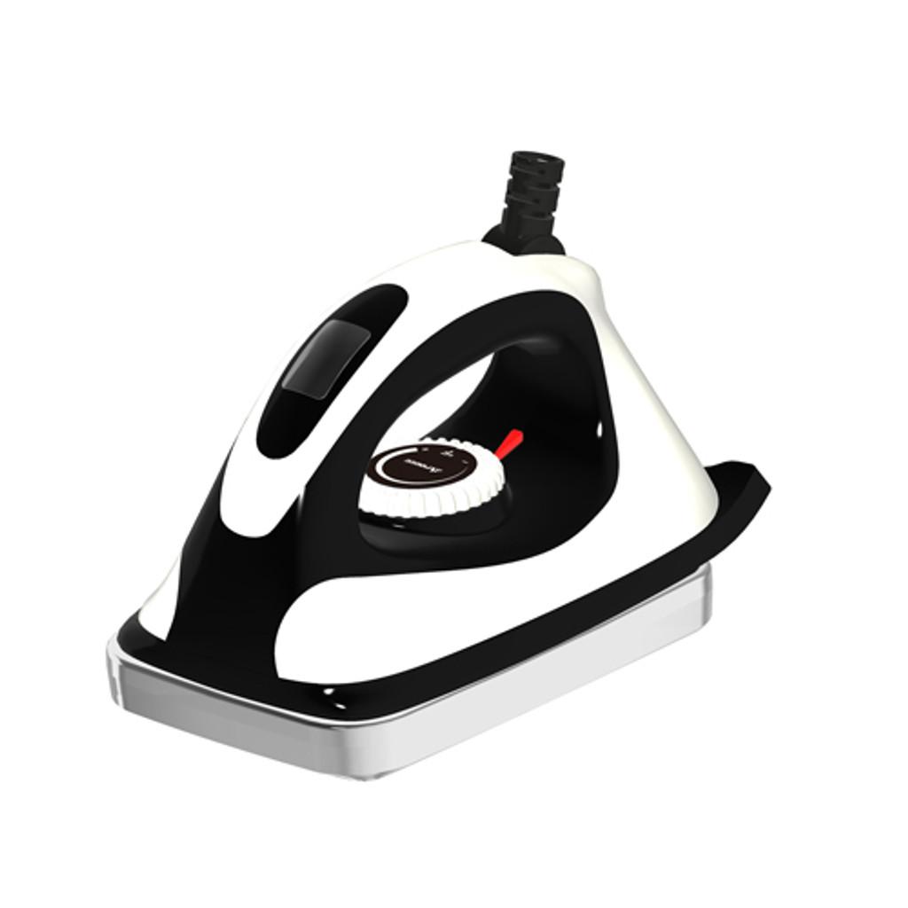 SVST Compact Digital Wax Iron