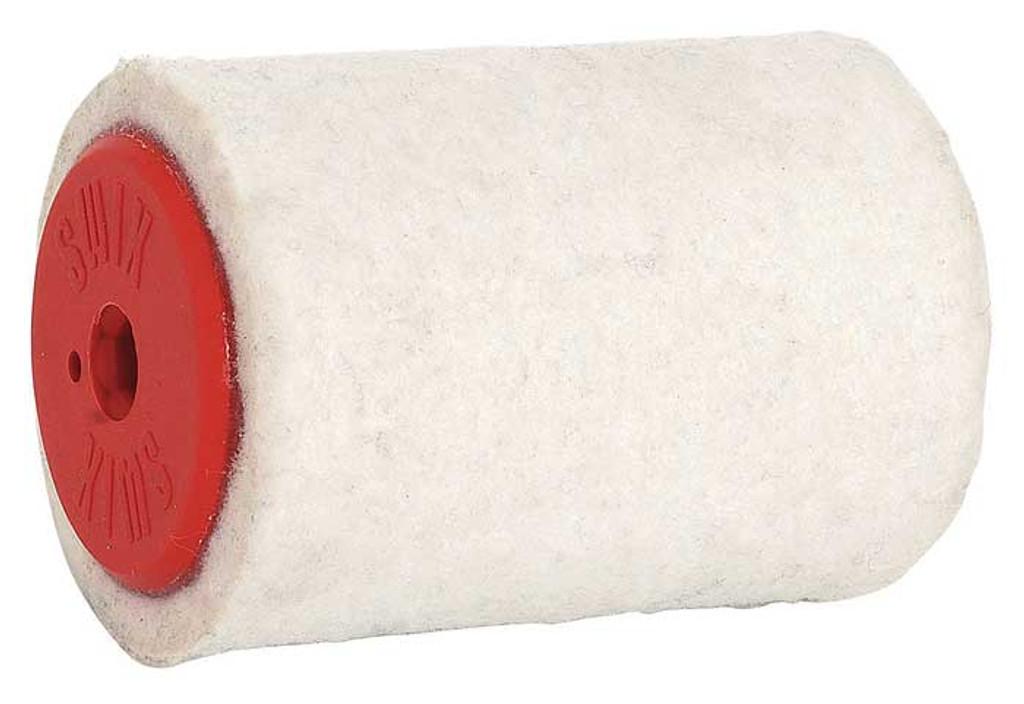 Swix Roto Fleece