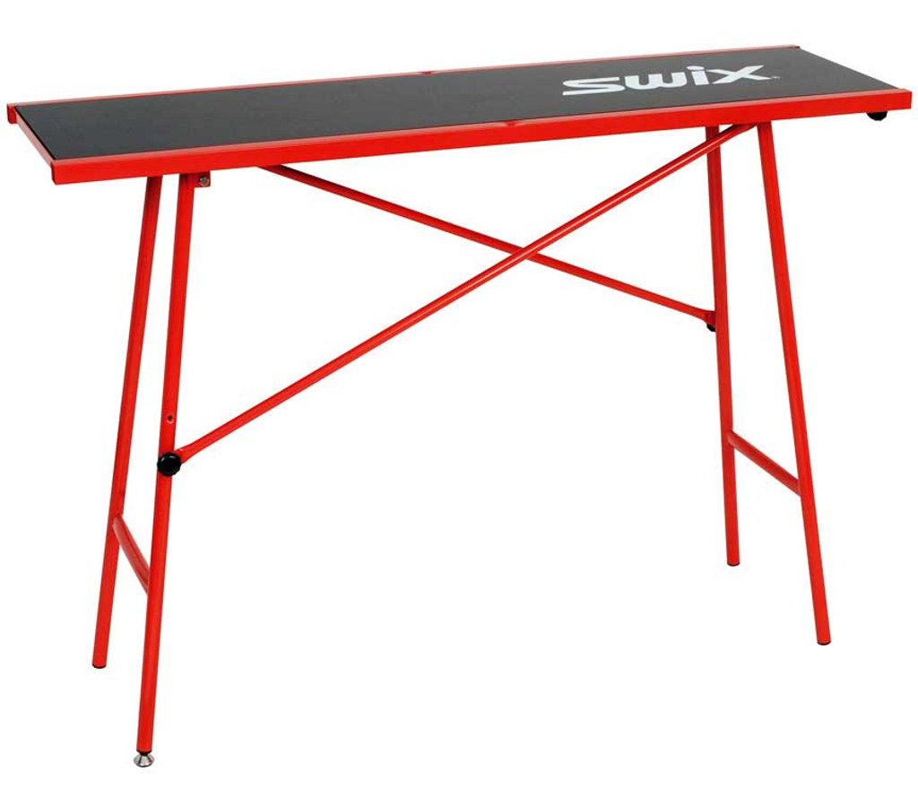 Swix T75W Compact Table