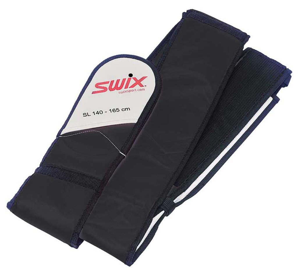 Swix Base Protectors