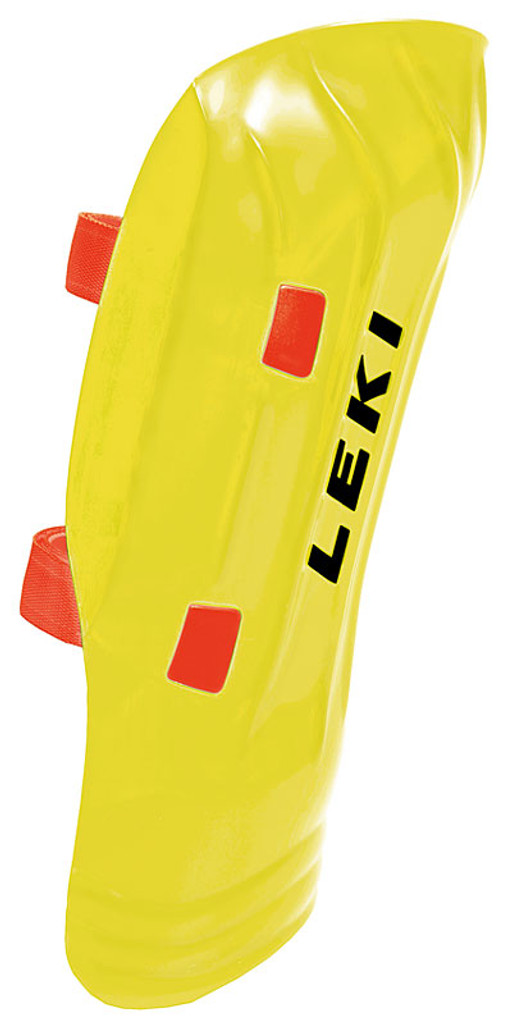 Leki Jr. Shin Guards