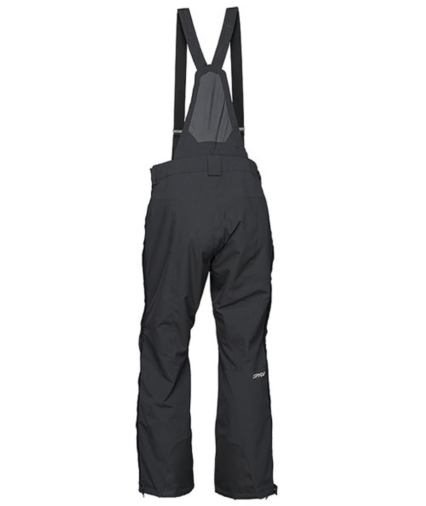 Spyder Tarantula Pants - Back
