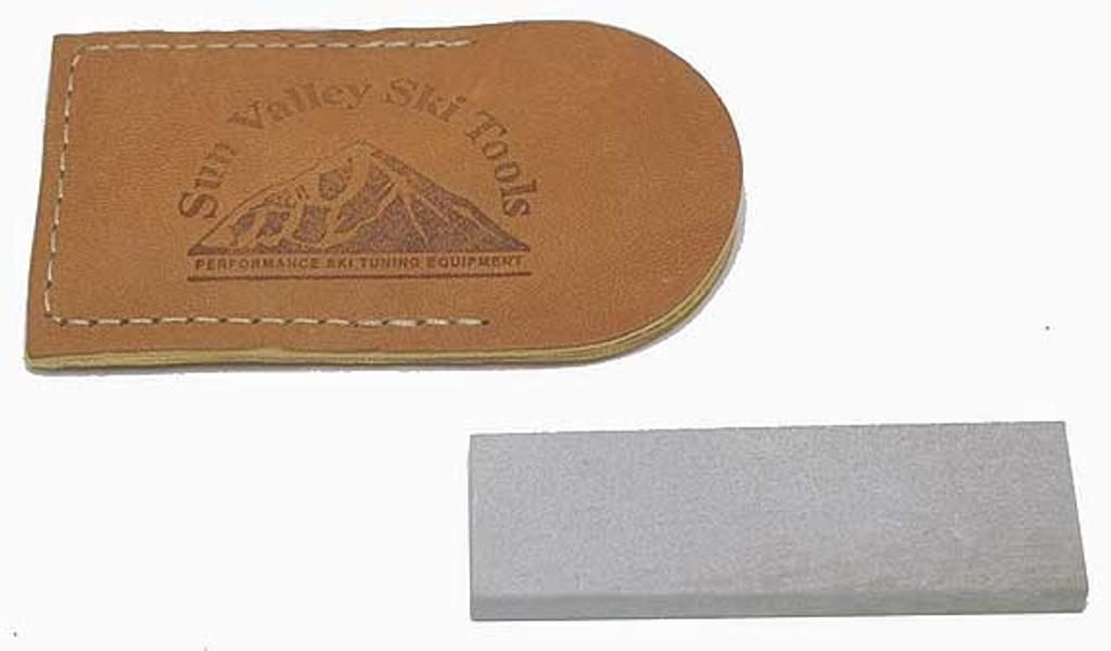 Arkansas Pocket Stone