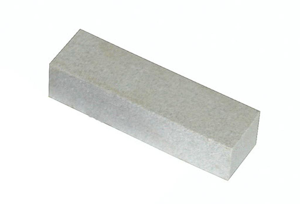 Gummi Stone Gray - Coarse