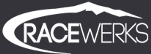 Race Werks -  800.741.3985