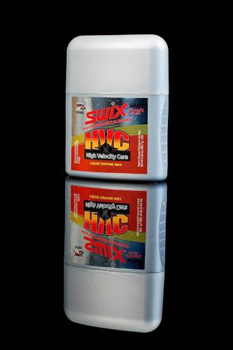 Swix HVC Cera Liquid Warm
