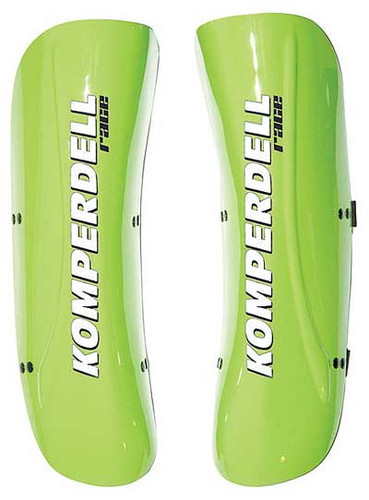 Komperdell Shin Guards Adult