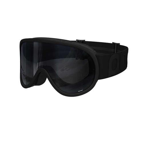 POC Retina Goggles All Black