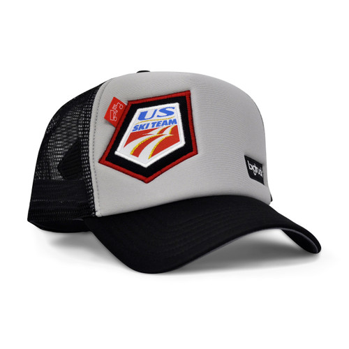 Big Truck Original Hat