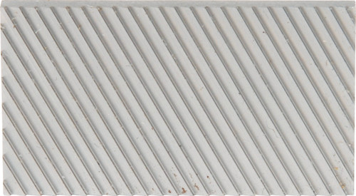 Swix Replacement FINE WC File for Edger 2x2
