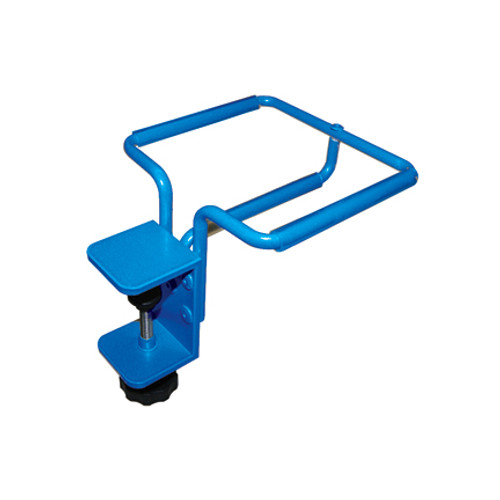 Holmenkol Wax Iron Holder