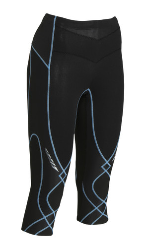 CW-X INSULATOR STABILYX ¾ TIGHTS - Women's