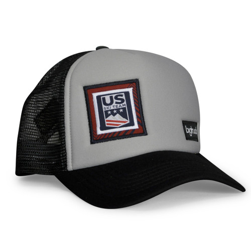 2018 Big Truck Original Hat