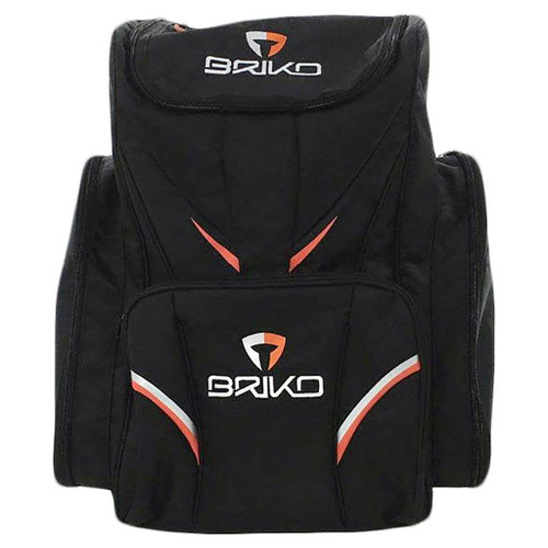 Briko World Cup Backpack