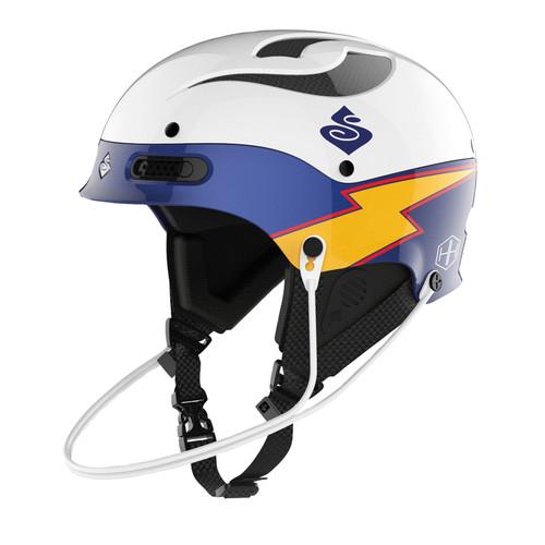 Sweet Trooper SL TE Helmet