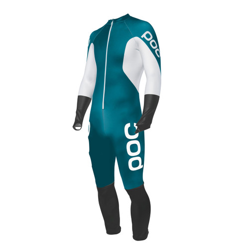 POC SKIN GS SPEED SUIT 2017