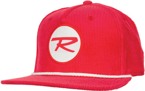 Rossignol Throwback Cord Cap