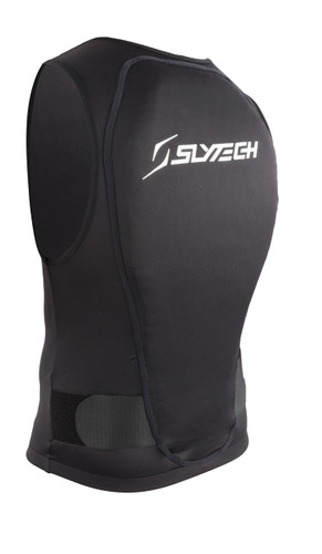 SLYTECH FLEXI VEST - Adult
