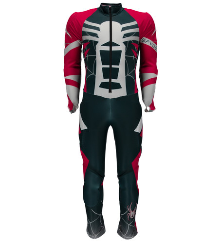 SPYDER BOY'S NINE NINETY RACE SUIT