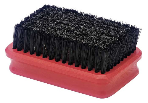 Swix Steel Structuring Brush