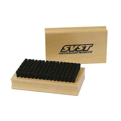 SVST Horsehair Brush 9mm