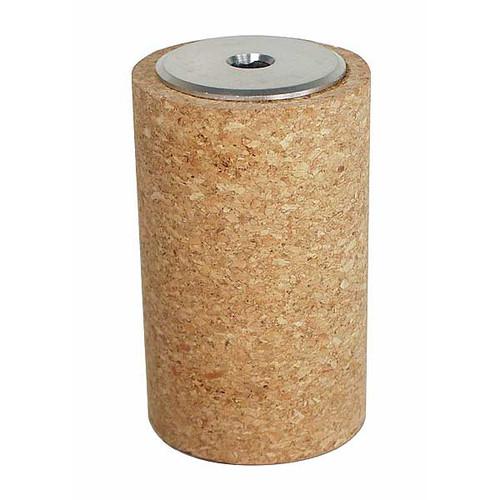 SVST Roto Cork Drum