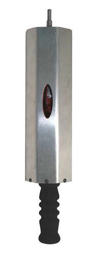 SVST Snowboard Roto Brush Handle