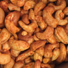 Sriracha Cashews (1/2 lb. jar)